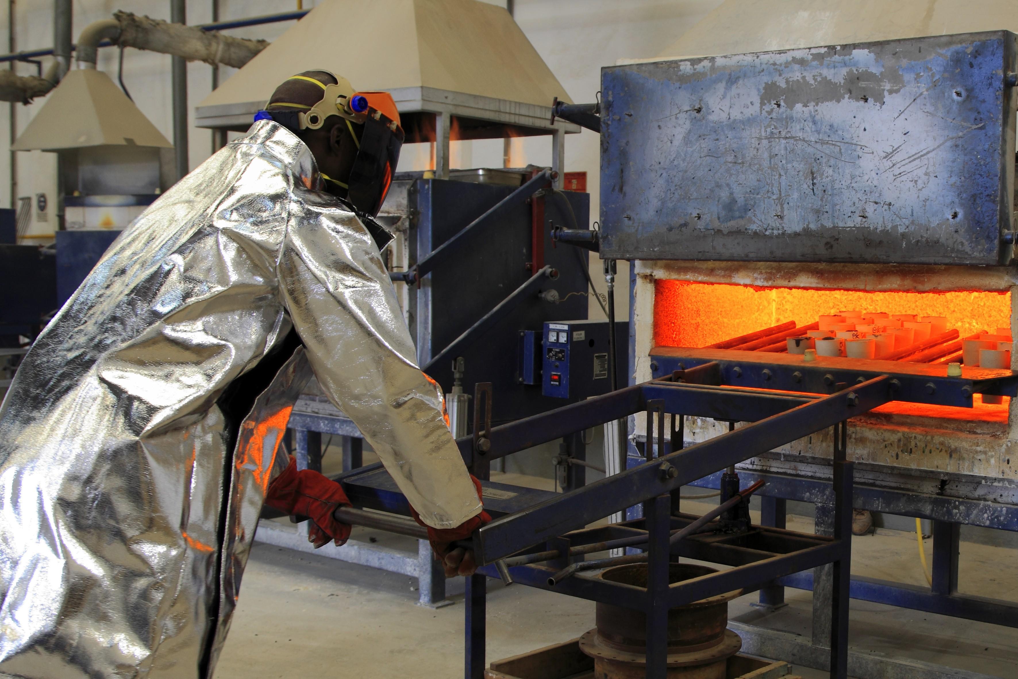 Metals minerals south africa - Bureau veritas head office ...